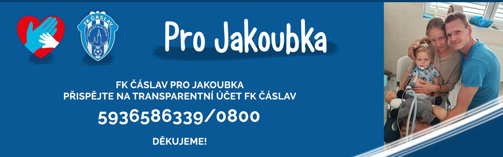 1_1630654228.jpg
