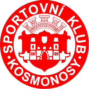 KOSMONOSY