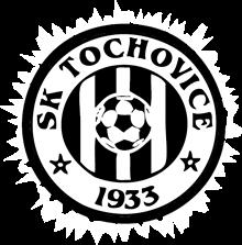 TOCHOVICE