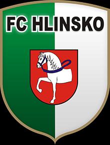 HLINSKO