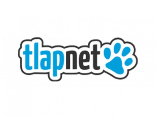 11_Tlapnet_20210826_105653.png
