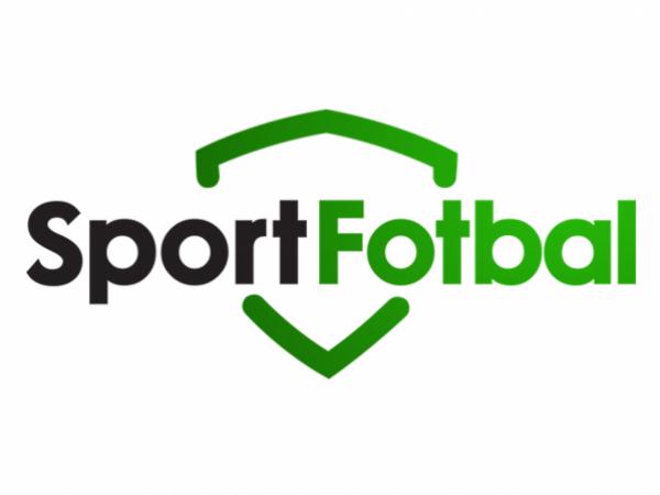 14_Sportfotbal_20210826_111037.png