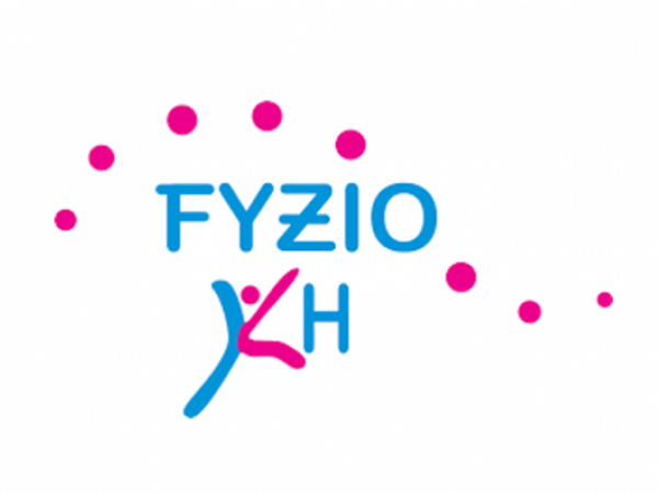15_FyzioKH_20210826_111527.png