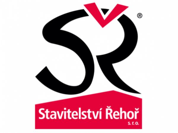 5_Stavitelstveho_20210826_102745.png