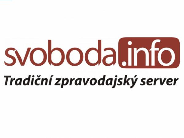 9_Svobodainfo_20210826_104756.png